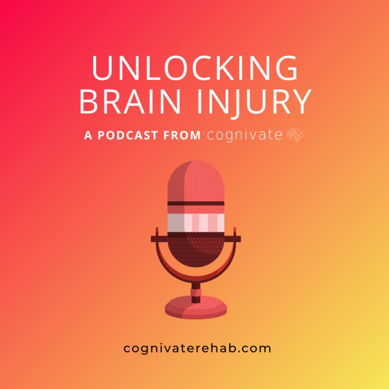 brain-injury-podcast-logo